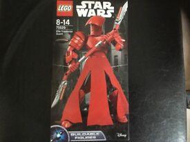Lego 75529