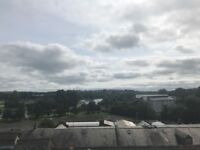 3 Bedroom Penthouse Apartment with stunning Lough Erne views.
