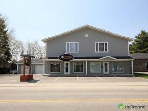 393 900$ - Quadruplex à vendre à St-André-Avellin Gatineau Ottawa / Gatineau Area image 1