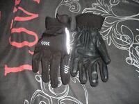 bike gloves