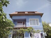 Holiday home bulgaria for sale