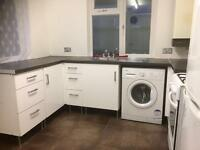 2 double bedroom house in tooting