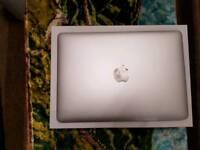 Apple MacBook Air 13inch(Early 2015)