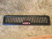 LDV Convoy Front Grill