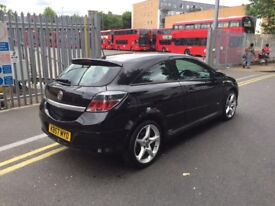 VAUXHALL ASTRAL 2007 MODEL IN EXCELLENT CONDITION