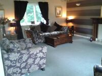Detached house for sale in Baildon