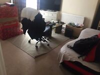 ONE BEDROOM FLAT IN WEMBLEY L NEAR TO STONBRIDGE PARK AND ALPERTON STATION