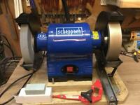 Woodworking sharpening system
