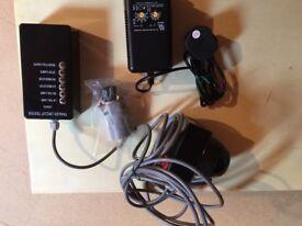 Trailer circuit tester