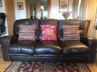 G-Plan Monterey Ethos 3 seater sofa