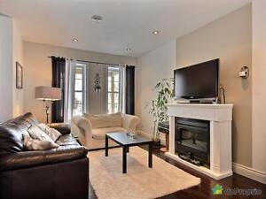 249 900$ - Bungalow à vendre à Montebello Gatineau Ottawa / Gatineau Area image 4