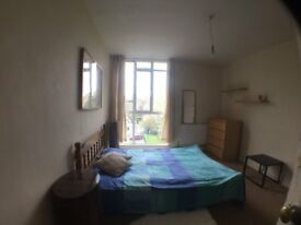 Lovely double room - Bayswater - W2