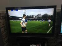 "42"" LG HD FREEVIEW TV. Can deliver"