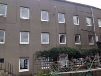 Off market 5 bed flat, 13% yield
