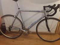 Cannondale caad 5