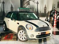 ★🎆MID MONTH SALE🎆★ 2008 MINI HATCH COOPER 1.6 DIESEL★12 MONTHS MOT★CAT-N★KWIKIAUTOS★