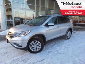2015 Honda CR-V EX Clearance Price !!!!!!!!