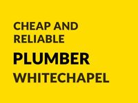 EXPERIENCED, CHEAP & RELIABLE PLUMBING & HEATING SERVICES- BOILERS, APPLIANCES, TAPS & PIPES, DRAINS