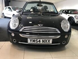 Mini convertible electric hood px welcome upto 500