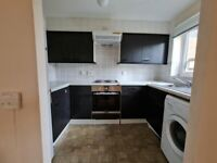 SELF CONTAINED STUDIO TO RENT IN ENFIELD, N18 2QQ