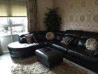 Looking to swap my 2 bedroom semi detached house with floored loft can be used as 3rd bedroom.