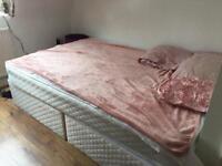 BIG ROOM IN HOLLOWAY, Islington