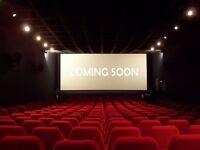 Actors & Crew Wanted - Repertoire Collaborative Films