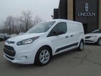 2014 FORD Transit Connect XLT NEUF