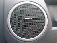 Mazda 3 Sport 2.0L. 96k. 6 Month Mot. PX