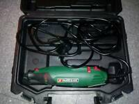 Parkside electric tool