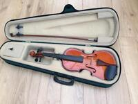 Violin, Antoni 3/4 size