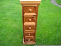 pine unit ideal shabby chic