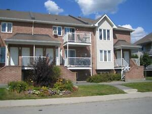 duPlateau | 4 1/2 | 2 chambres | 2 Bedrooms | Gatineau