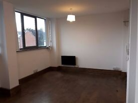 Stylish,bright office at Works 57, off Abbeydale Rd - appx 18 sq metres