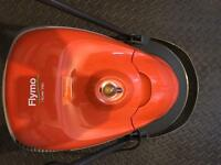 Flymo compact 300