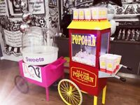 🌟 Photo Booth , 🌟 Magic Mirror , 🌟 Slush Puppy , 🌟 Popcorn , 🌟 Candy Floss , Machines For Hire