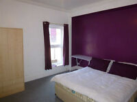 SUPERB DOUBLE ROOM AVAILABLE @@DON'T MISS OUT@@