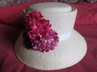 CRAZY PRICE: Accessorize Summer Hat in perfect condition