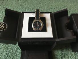 Superb Raymond Weil Mens RW Sport Watch 8600-STR-20041, Beautiful Condition.