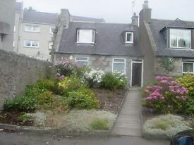 4 Bedroom HMO house close to Aberdeen University