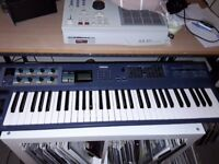 Yamaha AN1X - Excellent Condition, Perfect Working Order