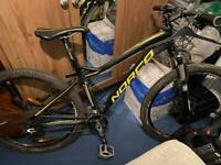 Norco Charger 7.1 (L)
