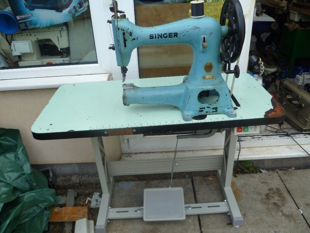 cylinder arm sewing machine for sale
