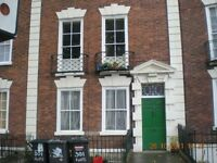 3 Bed Student Basement Flat - Hotwell Rd - Furn/Exc £445pppm