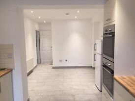 Brand new en-suite rooms - £475 per month with all bills included - Fosse Road North