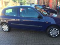 Fantastic, Reliable Car Looking for a good home!