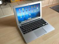 Mint 2014/2015 MacBook Air 11"
