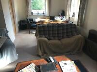 Double bedroom available to rent