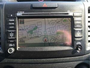 2012 Honda CR-V Touring 4WD (2) Kingston Kingston Area image 18