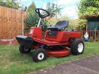 Murray 8/30 Ride On Lawnmower